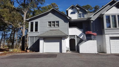 54 Clubhouse Drive SW UNIT 1, Supply, NC 28462 - MLS#: 100045259