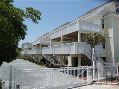 20 E Columbia Street, Wrightsville Beach, NC 28480 - MLS#: 100046885