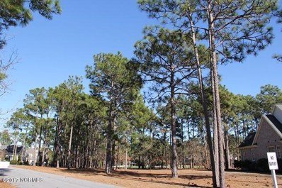 2692 Medina Court, Southport, NC 28461 - MLS#: 100047302