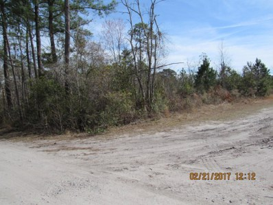 9807 Ridge Road, Leland, NC 28451 - MLS#: 100049411