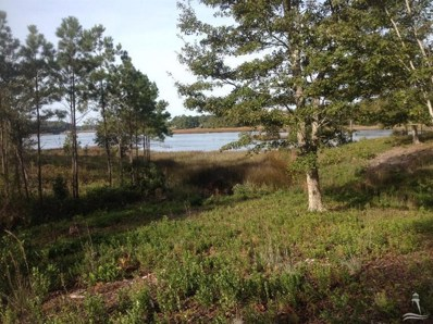 3334 Portside Drive, Supply, NC 28462 - MLS#: 100049494