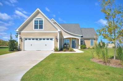 3020 Beachcomber Drive, Southport, NC 28461 - MLS#: 100050721