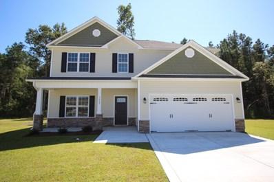 3000 Fox Glove Drive, Winterville, NC 28590 - MLS#: 100053340