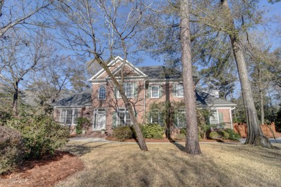 6701 Providence Road, Wilmington, NC 28411 - MLS#: 100054175