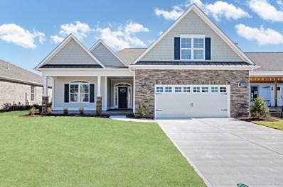 4727 Goodwood Way, Wilmington, NC 28412 - MLS#: 100056119