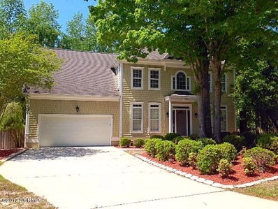 720 Barksdale Road, Wilmington, NC 28409 - MLS#: 100058243