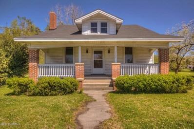 2608 Castle Hayne Road, Wilmington, NC 28401 - MLS#: 100058828