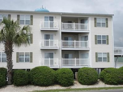 105 SE 58TH Street UNIT 9204, Oak Island, NC 28465 - MLS#: 100059556