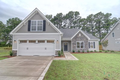 3741 Stormy Gale Place, Castle Hayne, NC 28429 - MLS#: 100059559