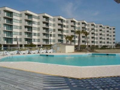 1400 E Fort Macon Road UNIT 224, Atlantic Beach, NC 28512 - MLS#: 100059631