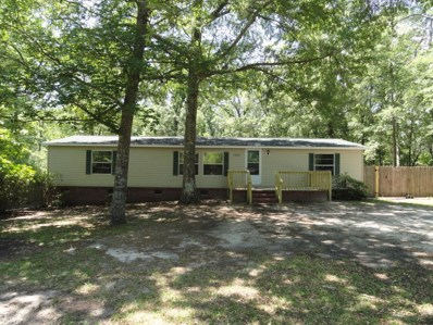 1620 Indian Cove Avenue, Wilmington, NC 28409 - MLS#: 100063225