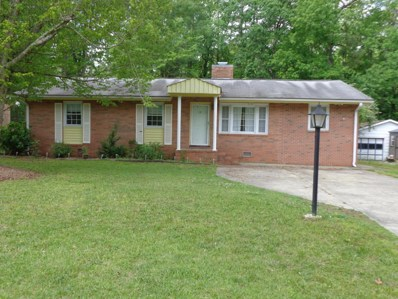 131 Woodland Drive, Havelock, NC 28532 - MLS#: 100063258