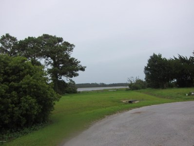 25 Indian Shores Court, Newport, NC 28570 - MLS#: 100065822