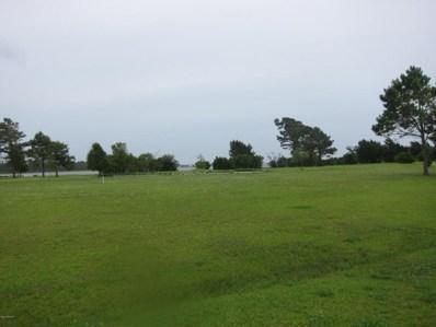 26 Indian Shores Court, Newport, NC 28570 - MLS#: 100065826