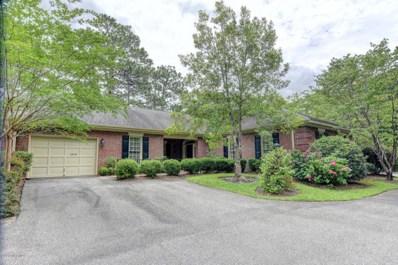 1809 Brewton Court, Wilmington, NC 28403 - MLS#: 100067203