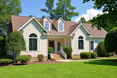 1404 Potomac Drive, Chocowinity, NC 27817 - MLS#: 100067390