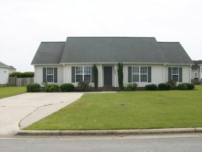 2131 Preston Trails Drive, Winterville, NC 28590 - MLS#: 100067443