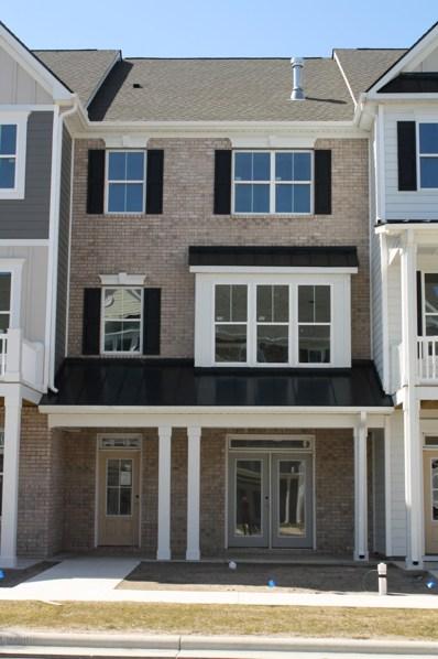 207 Shearwater Lane, Beaufort, NC 28516 - MLS#: 100068160