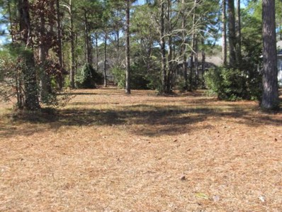 101 Planters Ridge Drive, Sunset Beach, NC 28468 - MLS#: 100068960