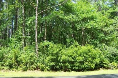 2046 Royal Pines Drive, New Bern, NC 28560 - MLS#: 100070840