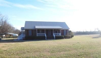 2618 White Oak River Road, Maysville, NC 28555 - MLS#: 100070965