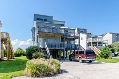 1849 New River Inlet Road, North Topsail Beach, NC 28460 - MLS#: 100072261