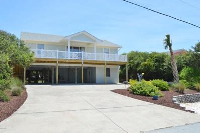 104 E Summer Place, Emerald Isle, NC 28594 - MLS#: 100072484
