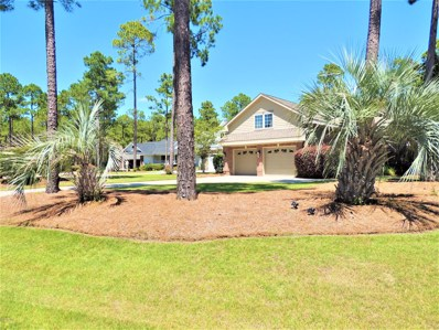 701 Bermuda Walk, Sunset Beach, NC 28468 - MLS#: 100072886