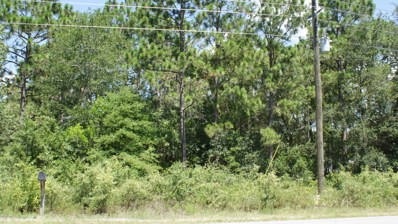 3018 Shell Point Road, Shallotte, NC 28470 - MLS#: 100072954