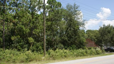 3014 Shell Point Road, Shallotte, NC 28470 - MLS#: 100072980