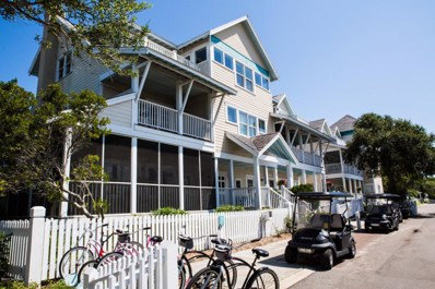 21 Keelson Row 6C Cape Fear Suite, Bald Head Island, NC 28461 - MLS#: 100075516