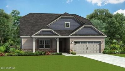 6023 Willow Glen Drive, Wilmington, NC 28412 - MLS#: 100075583