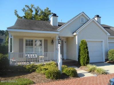 3770 Loblolly Drive, Rocky Mount, NC 27804 - MLS#: 100075623