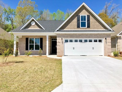 1213 Slater Way, Leland, NC 28451 - MLS#: 100075903