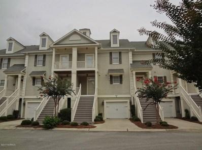 601 River Ridge Drive UNIT 4, Shallotte, NC 28470 - MLS#: 100077577