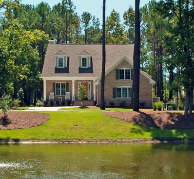 583 Windstar Lane, Wilmington, NC 28411 - MLS#: 100077693