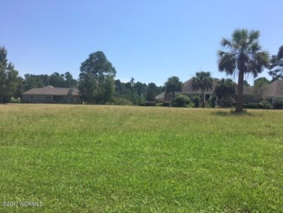 6593 Summerfield Place, Ocean Isle Beach, NC 28469 - MLS#: 100078211