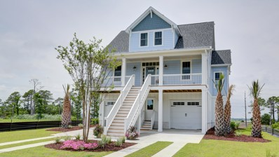 8016 Cotton Rose Court, Wilmington, NC 28412 - MLS#: 100078365