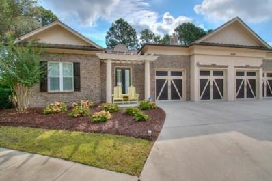 4466 Golf Cottage Drive UNIT 1, Southport, NC 28461 - MLS#: 100078404