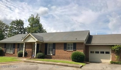 810 Westminster Lane, Kinston, NC 28501 - MLS#: 100079407