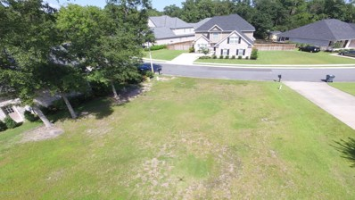 1814 Caribe Court, Wilmington, NC 28409 - MLS#: 100079815