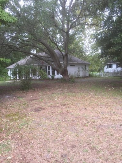 80 Varnamtown Road SW, Varnamtown, NC 28462 - MLS#: 100080231