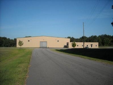 136 Full Circle Drive, Battleboro, NC 27809 - MLS#: 100081954
