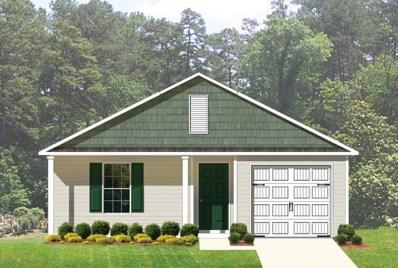 5410 Sessoms Way, Leland, NC 28451 - MLS#: 100082355