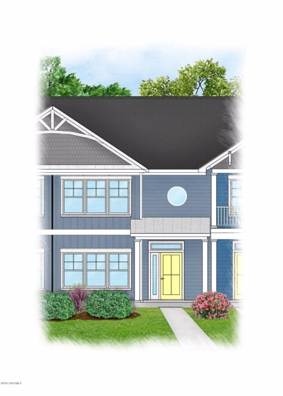 Lot # 371 Indigo Slate Way, Wilmington, NC 28412 - MLS#: 100083745