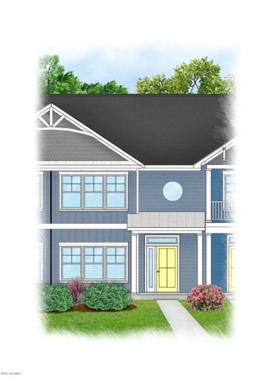 Lot # 371 Indigo Slate Way, Wilmington, NC 28412 - MLS#: 100083745