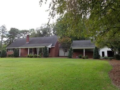 3356 Bynum Drive, Farmville, NC 27828 - MLS#: 100083837