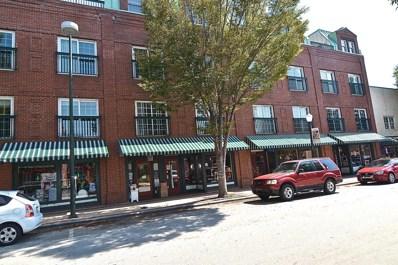 212 Middle Street UNIT 302, New Bern, NC 28560 - MLS#: 100084089