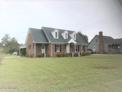 415 Windermere Circle, Tarboro, NC 27886 - MLS#: 100084147