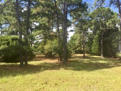 4273 Loblolly Circle, Southport, NC 28461 - MLS#: 100084342